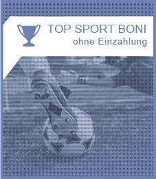 Gratis Bonus Ohne Einzahlung Sportwetten